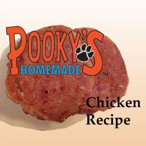 Pookys Product Image