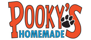 Pooky's Homemade
